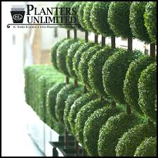 fake outdoor plants that look real fake outdoor bushes outdoor artificial fake topiary plants fake outdoor fake outdoor