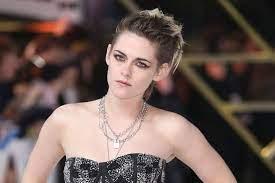 Kristen Stewart: Perfekte Verwandlung ...