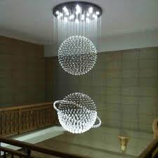 unique ceiling lighting. Unique Ceiling Lighting. False Lights With Light Also Modern And White Color Lighting 2d Interior Design