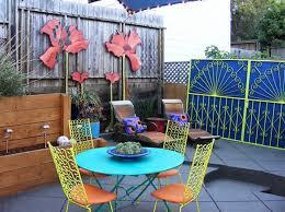 patio furniture small spaces. Nice Small Patio Furniture Exterior Remodel Concept Amazing Regarding 14 Spaces