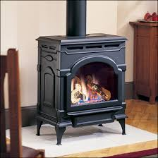 majestic oxford cast iron gas stove north central plumbing heating ltd smithers northern bc plumbing heating