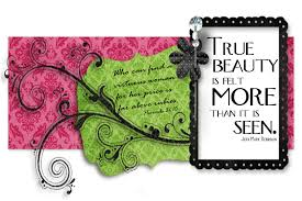 Young Beauty Quotes Best of Quotes About True Beauty 24 Quotes