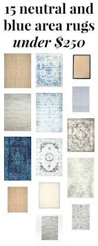 farmhouse style rugs farmhouse style area rugs best of what to do when you can t