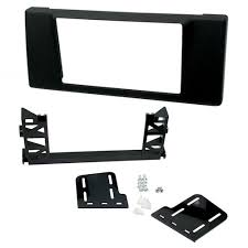 2000 bmw 5 series 528i fuse box wiring library ct24bm08 bmw 5 series e39 double din car stereo fascia panel adaptor plate