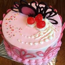 Toko Online Royal Princess Cakes Pontianak Shopee Indonesia