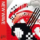 Playlist: New Wave