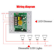 led panel led panel dimmer led panel dimmer pictures