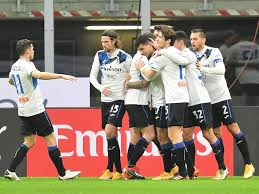 Preview and stats followed by live commentary, video highlights and match report. Saturday S Serie A Predictions Including Juventus Vs Inter