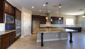 Legacy Granite Designs New Homes For Sale In Phoenix Az Craveable Kitchens