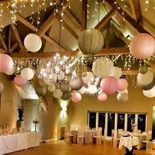 unique 8pcs lot 10inch 25cm black japanese rice paper ball lamp lanterns for paper chandelier