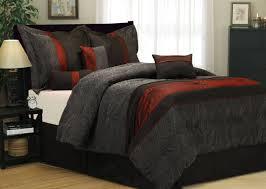 full size of duvet bed cover sets comforter sets bedding sets queen luxury duvet