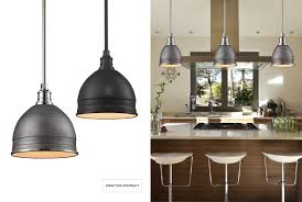 industrial pendant lighting for kitchen. 23 Kitchen Pendant Lighting, Uncategorized : Large Industrial Light Fixtures - Liveonbeauty.org Lighting For