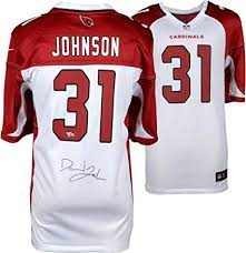 Nfl Nfl Cardinals Jersey Cardinals Jersey Nfl Jersey