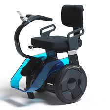 Nino balance wheelchair   John Preston Healthcare