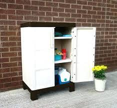 weatherproof outdoor cabinets outside storage outdoor storage chest weatherproof waterproof outdoor storage box plans