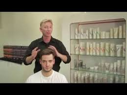 Work with Shift products by <b>Londa Professional</b> - YouTube