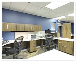 wall storage office. Wall Storage Office Innovation Design Cabinets For Interesting Ideas Modular . L