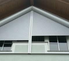 Fenster Sonnenschutz Außen Luxuriös Und Frisch Beste Von Fenster