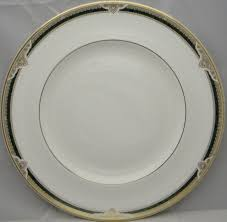 Discontinued Royal Doulton China Patterns