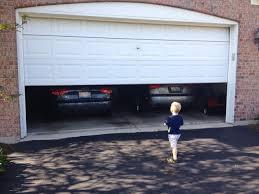 genie garage door won t close7 Simple Steps to Troubleshoot when the Garage Door Wont Close