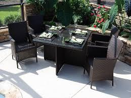 lantana pc dining set cil oleander verbena zinnia geranium lobelia hibiscus patio
