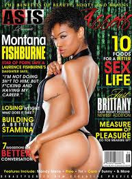 Lawrence fisbourne daughter porn star