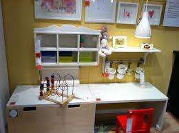 children s desk