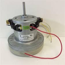 vacuum cleaner motor wiring diagram Vacuum Cleaner Motor Wiring Diagram Electrolux Canister Vacuum Wiring Diagram