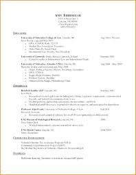 How To Create The Perfect Resume How My Perfect Resume Create