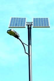 lamp post lanterns solar powered post lights solar powered coach post lanterns solar coach lights solar