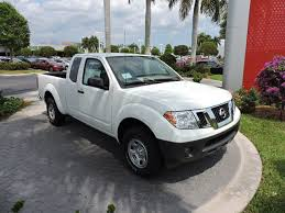 2018 nissan frontier king cab. unique king 2018 nissan frontier king cab 4x2 s automatic  16990277 1 for nissan frontier king cab