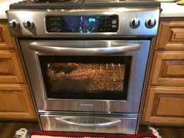 kitchenaid superba gas stove oven troubleshooting convection d e 500 kitchen aid oven double prev manual club dimensions