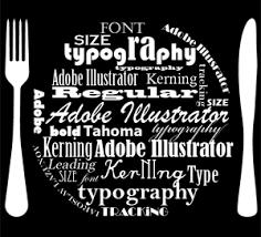Text Effect In Illustrator Tutorials Vectorboom