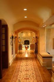 tuscany lighting. wall sconces tuscany lighting fixtures a