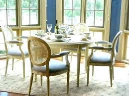 country style kitchen table imposing country style kitchen table farmhouse and chairs country style round kitchen