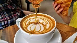 Sparrow coffee naperville, naperville, illinois. Sparrow Coffee Naperville Roastery Owned Cafe Tea Breakfast 120 Water St 110 Naperville Il 60540 Usa