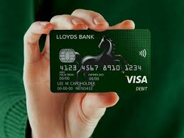 important changes to lloyds vantage account what to do if you re a customer