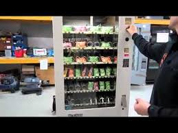 Wurlitzer Vending Machine Hack Simple Wurlitzer 48 S YouTube