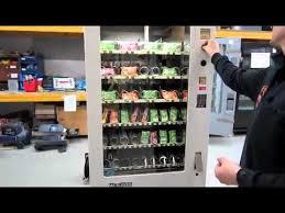 Wurlitzer Vending Machine Stunning Wurlitzer 48 S YouTube