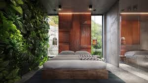 tropical style furniture. Bedroom:Astounding Tropical Style Bedroom Design Themed Decorating Ideas Pictures Decor Furniture Sets Florida In N