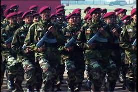 identification these are some n iers in uniform and when  make better country essay only when we raise above it all can we shape country better here we have things that we as people must try and change to