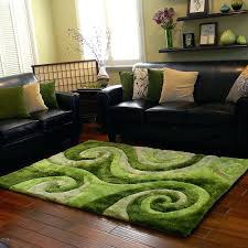 sears area rugs rug com gy abstract swirl design green color top kitchen canada and runners sears area rugs