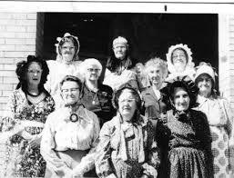 1972_centennial_queen_contestants