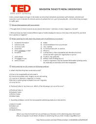 12 best ENGLISH SPEAKING CLUB images on Pinterest | Worksheets ...