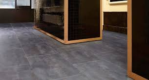 our clever pvc flooring system is ideal for bathrooms kitchens and utility rooms due to its water resistance slip resistant surface and hard wearing