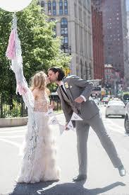 nyc wedding makeup nyc makeup artist nyc bridal makeup artist