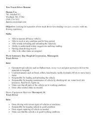 Google Drive Templates Resume Google Drive Resume Template Resume Mesmerizing Drive Resume Template