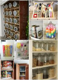 kitchen organization tips 747x1024