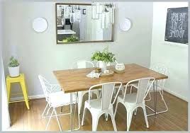 ikea norden dining table luxury ways to use table in dining round instructions decor ikea norden ikea norden dining table