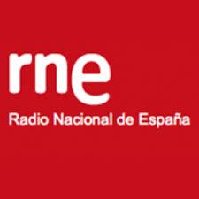 Resultado de imagen para radio nacional 3